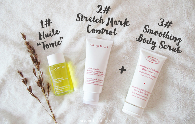 clarins-stretch-mark